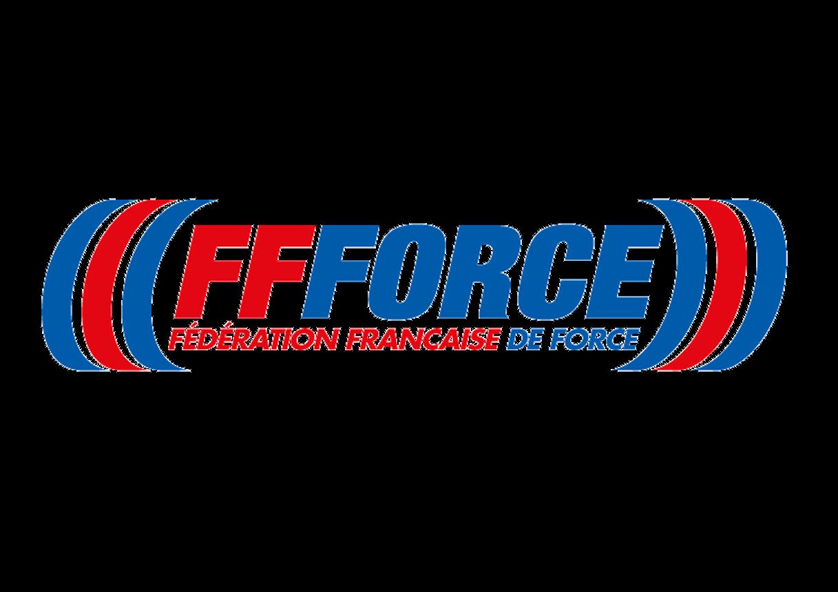 Fédération Française de Force